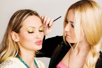 MICAYLA MARAIS MAKE UP ARTISTRY & FREELANCE PHOTOGRAPHY ( Kimberley )