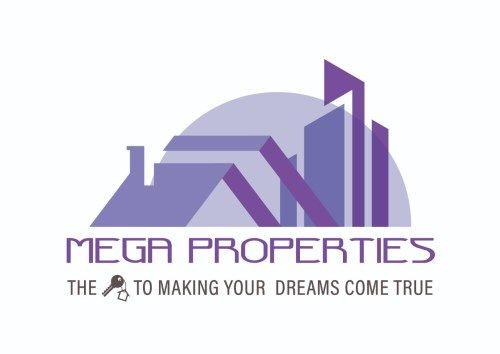 MEGA PROPERTIES ( Kimberley )