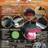 102 AUTO & RUBBER ( Kimberley )