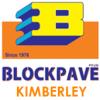 BLOCKPAVE ( KImberley )